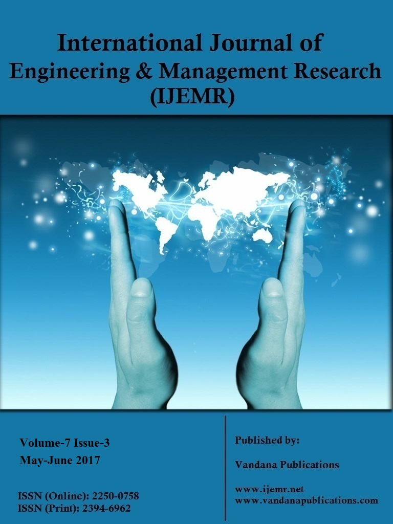 journal of management research Journal of management | read articles with impact on researchgate, the professional network for scientists.